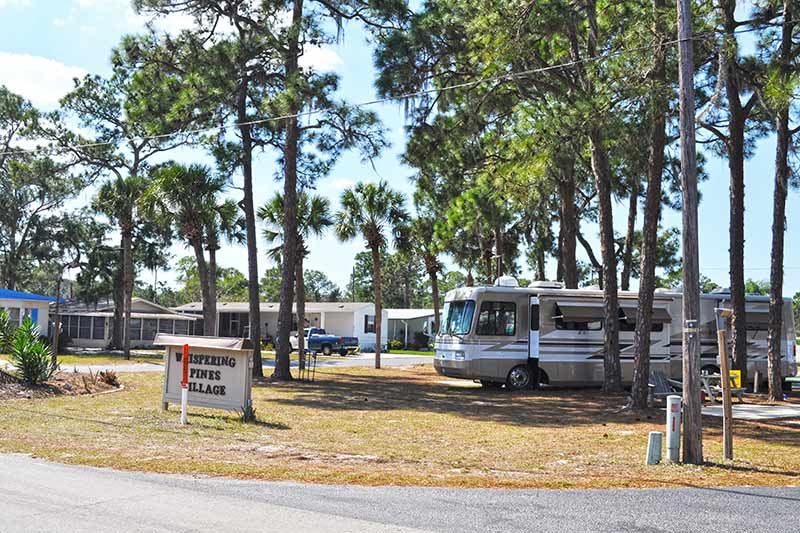 whispering pines mobile home park with Photos on Raket Tennis Meja Donic Ovtcharov 3yd3f0d6 as well 2b1 in addition Awesome File Cabi  Target On Wood Filing Cabi  Oak 2 Drawer Wooden Filing Cabi  Beech Option File Cabi  Target also Vintage Table Saw Parts likewise Butts Slab Courtois River.