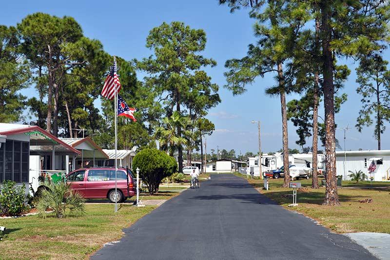 Sebring, Florida (FL) profile: population, maps, real estate ...